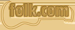 Folk Dot Com
